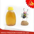 nós compramos puro natural polyfloral mel atacado em 500g pequena garrafa