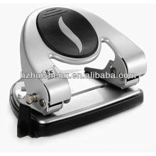 craft paper punch punching machine HS211-80