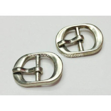 10mm Center Bar Buckle