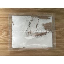 Fournir une poudre de béta-sitostérol haute qualité, bêta sitostérol