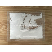 Supply High quality beta-sitosterol powder, beta sitosterol