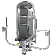 Fitness Equipment for Pectoral Machine (M5-1012)