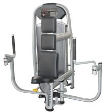 Equipamento da aptidão para a máquina peitoral (M5-1012)