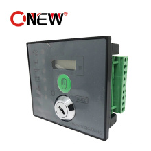 Electronic Governor Control Dse702 for Diesel Generator Parts
