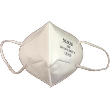 Wholesale Disposable KN95 Folding Half Face Mask