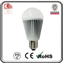 O lúmen alto do lúmen SMB ilumina o bulbo do diodo emissor de luz E26