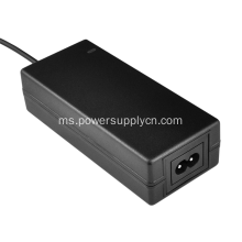 AC / DC Output 6V6A Desktop Power Adapter