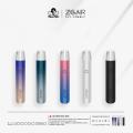 Melhor dispositivo atomizador de cigarro eletrônico com caneta Vape recarregável 2021