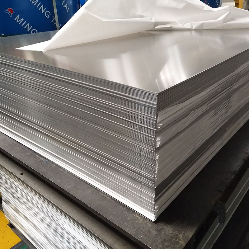 3004 aluminum from China