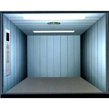 Fjzy-Haute qualité et sécurité Freight Elevator Fjh-16015