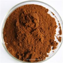 Extracto orgánico de agaricus blazei