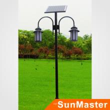 Солнечная светодиодные сад свет (SGL16)
