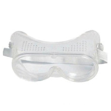 Plastic Chipping Goggles