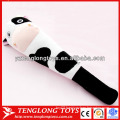 New Style Cute Soft Plush Knocking Stick Toy