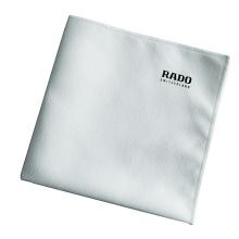 Салфетка для чистки линз из микрофибры