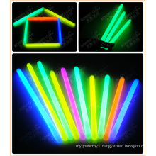 Party Fun Toys Glow Stick (DBT15300)