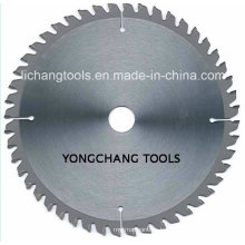 Cutting Tool Circular Saw Blade, Available in Various Sizes