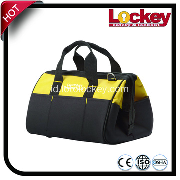 Semua Ukuran Protable Lock Tool Bag