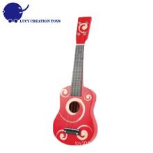 21 inch Wooden Children Guitar Toy