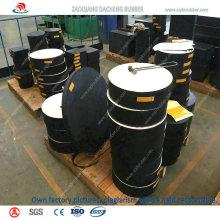 PTFE-Gummi-Brückenlager aus China