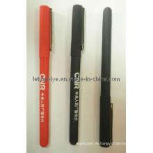 Plastiktintenstift (LT-C219)