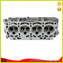 Pour Toyota Corolla / Starlet / Tercel 1295cc 11101-19156 2e Cylindre