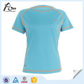 Pretty Woman Private Label Fitness Products Blank Woman Fitness Wear