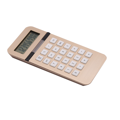 LM-2061 500 POCKET CALCULATOR (4)