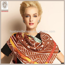 Hot New Products For 2015 Wool Poncho Wholesale Poncho