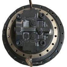 PC220 приводной двигатель в сборе