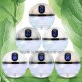 Ce / RoHS-zertifizierter Mini Wasserbasierter Luftreiniger