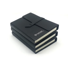 Custom Journal Books Customized Journals and Leather Diaries