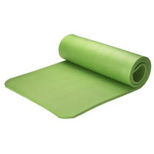 Sports Exercise Mat, Workout Carrying Strap Yoga Mat