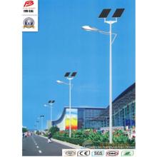 (BRSL-095) CE, CCC, SGS Certificated Solar Street Light