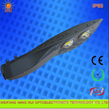 120w светодиодный уличный Светильник IP65 3 лет Гарантированности