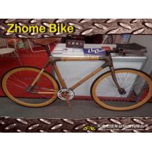 Bicicleta/bambu Bike/Road Bike, bicicleta MTB
