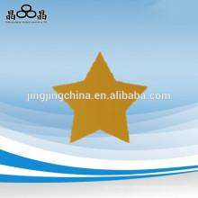 3240 Складной листовой ламинат