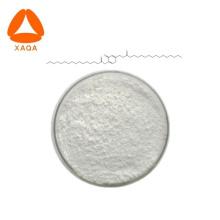 Poudre de dipalmitate d'acide kojique de blanchiment de la peau Cas79725-98-7