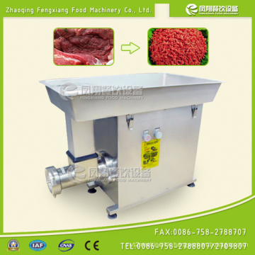 Desk Type Meat Mince Machine