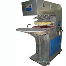 Máquina de impresión de almohadilla de área grande de color único TM-Xa