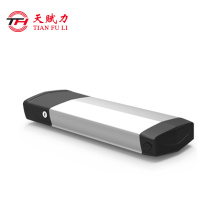 High quality 48v10.4ah rechargeable battery with charger