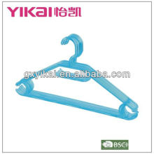 Guangxi en plastique avec qualité supérieure