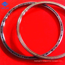 Thin Section Bearings/Slim Bearings for Food Processing Equipment