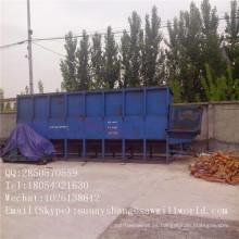 La peladora de madera con mejores ventas