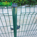 Welded Wire Mesh 4x4 Welded Wire Mesh Fence
