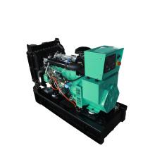 12kw/15kva yangdong silent diesel generator