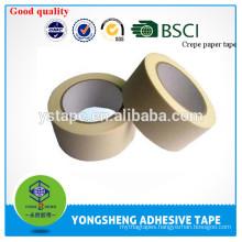 Wholesale multifunctional Auto Masking tape