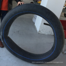 Factory Supplier of Duro Star Motorcycle Butyl Rubber Inner Tube