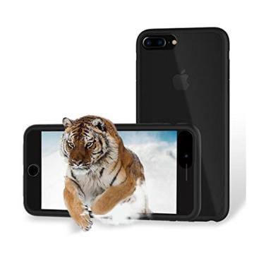 Очковые 3D очки для Iphone 6S Plus