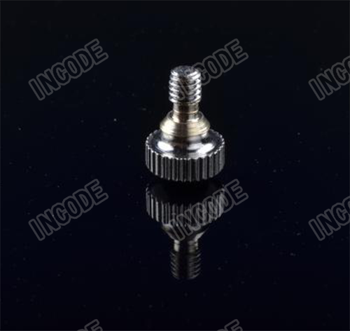 SCREW FOR LINX 4900 PRINT HEAD